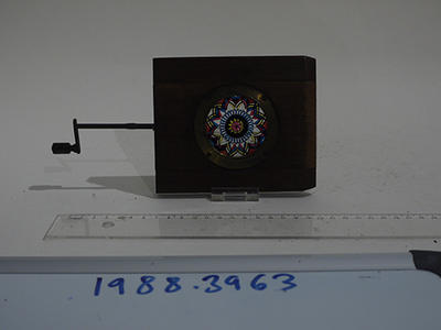1988.3963