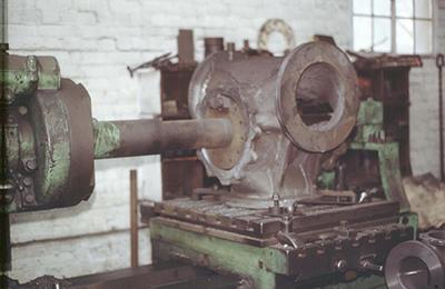 Photographic Slide