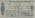 paper money/Cheque