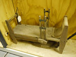 loom weight