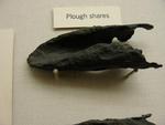 ploughshare