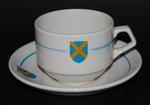 cup (commemorative)